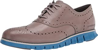 حذاء من كول هان زيروجراند وينجتب اوكسفورد للرجال