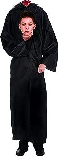 Men's Teenz Headless Man Costume