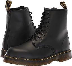1460 SR 8-Tie Boot