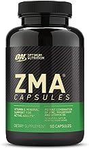 Optimum Nutrition Zma 90Caps 24/Cs