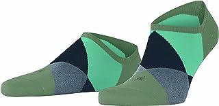 FALKE Men's Clyde Sneaker Socks