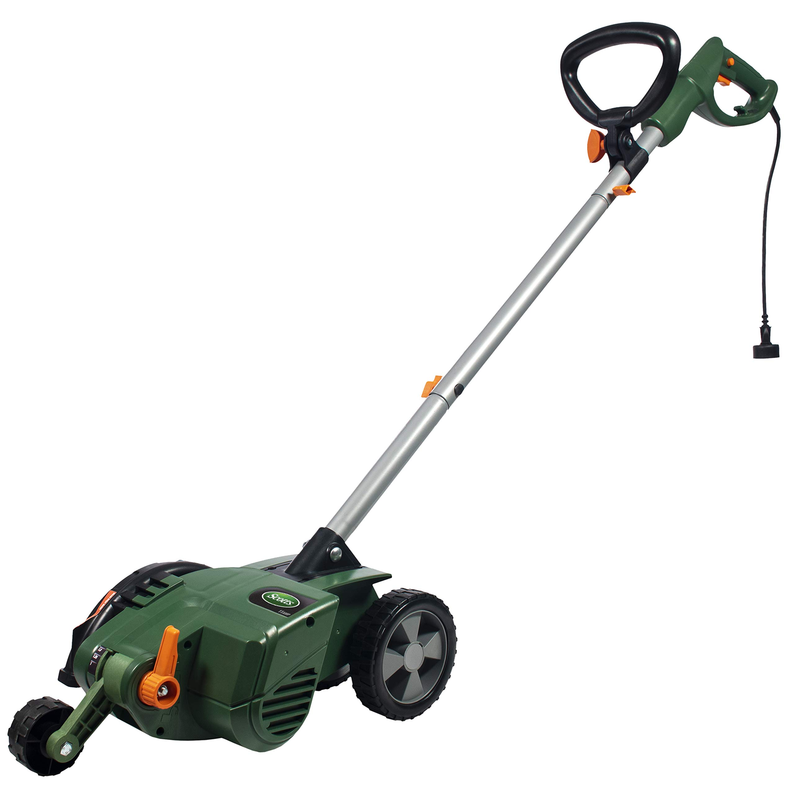 Scotts Outdoor Power Tools ED70012S