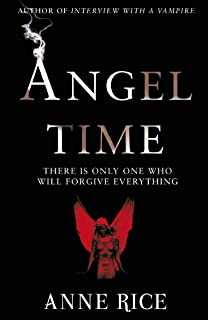 Angel Time: The Songs of the Seraphim 1