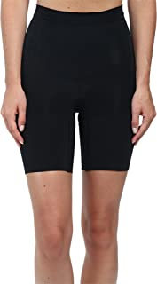 Best spanx slimming levels Reviews