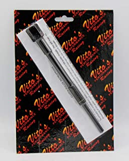 Vito's New Clutch Puller Tool Can Am Commander Defender Outlander Renegade 03-18