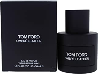 Tom Ford Ombre Leather for Men - Eau de Parfum, 50ml