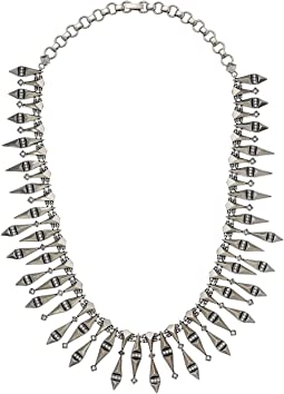 Kendra Scott - Cici Necklace