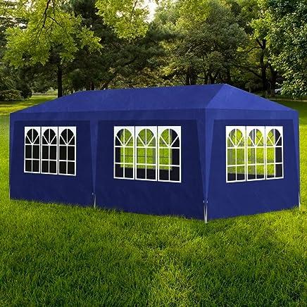 Amazon.fr : tonnelle de jardin - Décoration de la maison ...