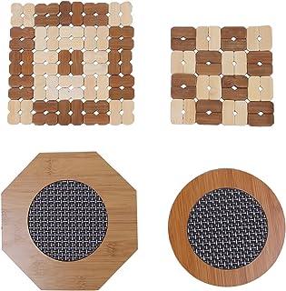 Carpet Sliders EVA Moving Sliders Wood Furniture Pads White 16-Pack of Furniture Sliders 3.5 Inches in Diameter Juvale Felt Protectors