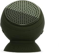 dotzila waterproof speaker