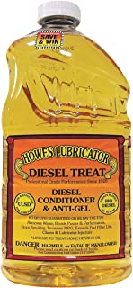 Best seafoam diesel anti gel Reviews