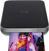 Best lifeprint instant print camera Reviews