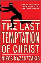 Best the last temptation of christ book Reviews