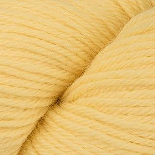 Cascade Yarns - Cascade 220 Wool Butter #8687