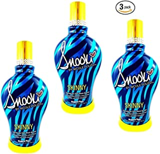 Best tanning lotions 2014 Reviews