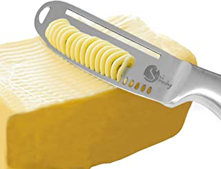 oxo butter spreader