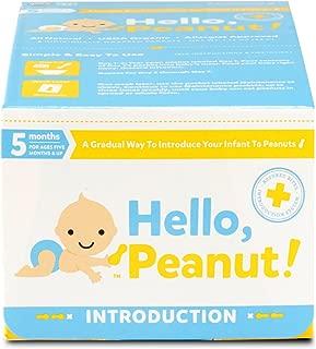 peanut butter porter kit