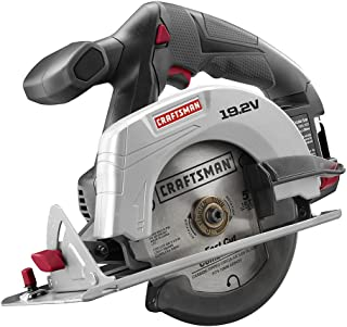 Best craftsman industrial circular saw Reviews
