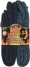 Best foot warmers socks Reviews