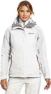 Best columbia convert jacket Reviews