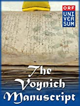 The Voynich Code - The World's Most Mysterious Manuscript