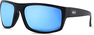 Best impact polarized sunglasses Reviews