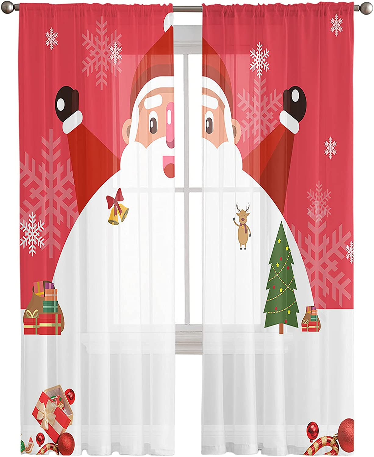 Sheer Curtains Voile Drapes latest for Throug Living Translated Room Bedroom See