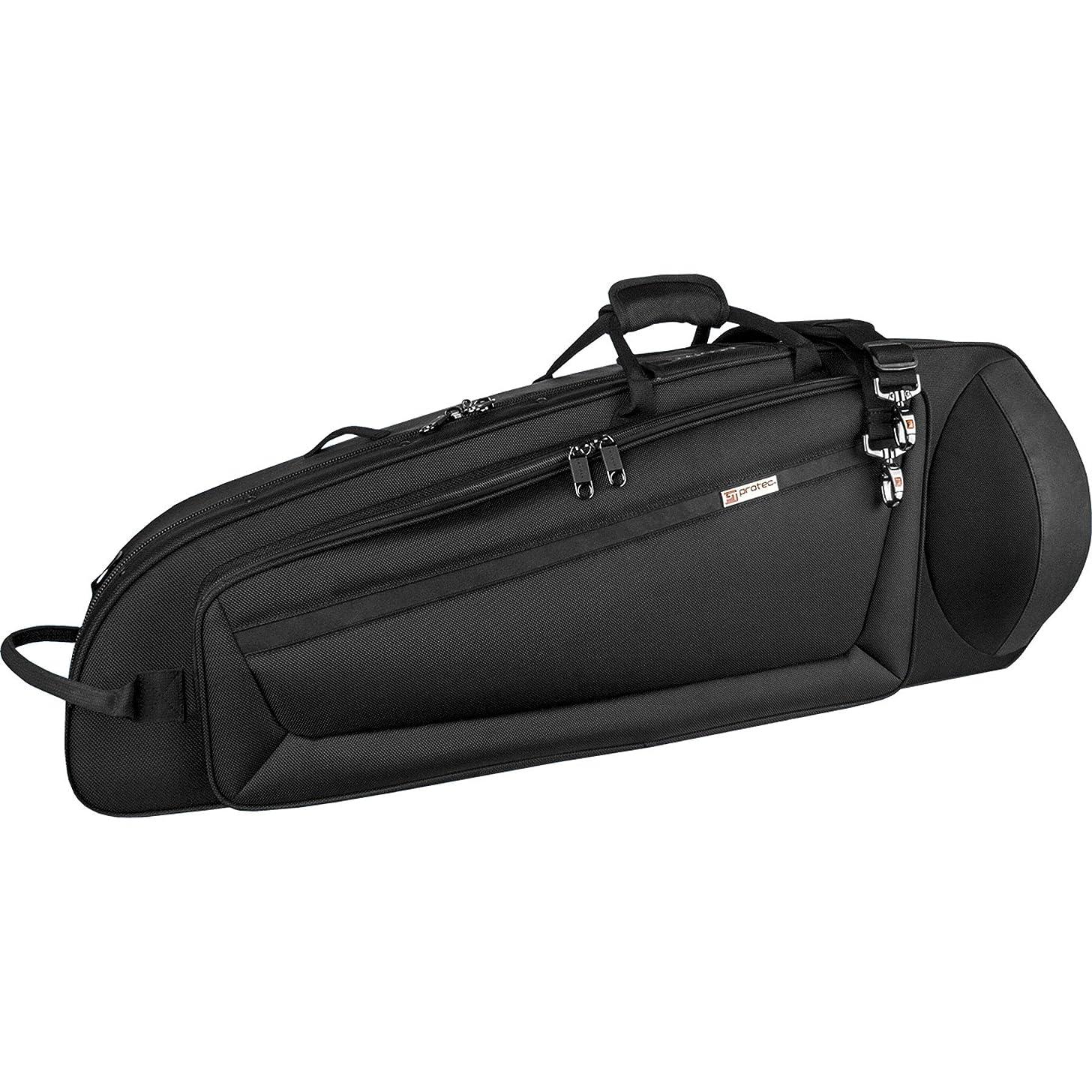 Protec IP309CT Bass Trombone IPAC Case