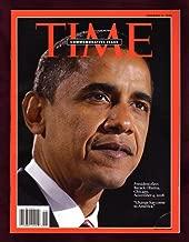 Best obama time magazine Reviews