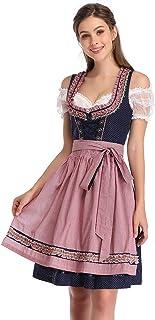 Amazon.nl: 34 Kleding Dames: Kleding, schoenen & sieraden