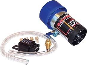 Kleinn Air Horns DD1 Direct Drive Air Compressor - Brushed