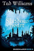 Shadowheart (Shadowmarch)