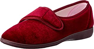 Grosby Women's Lilian Slippers