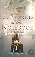 Best the secrets of the notebook movie Reviews