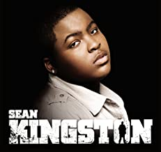 kingston beautiful girl mp3