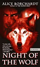 Night of the Wolf (Legends of the Wolves Book 2)