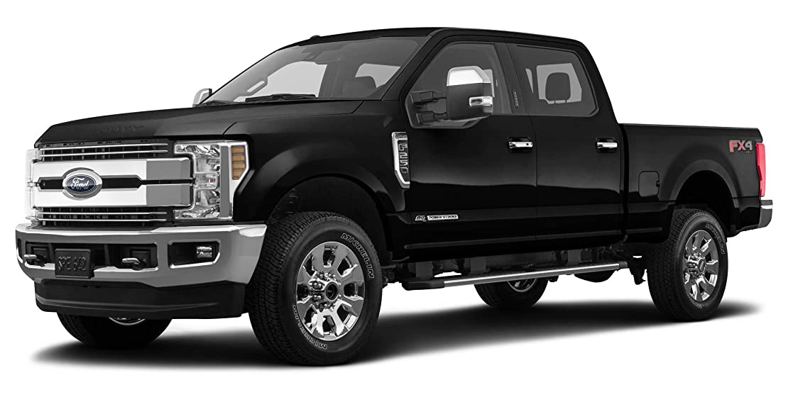 Image result for 2019 F-Super Duty F-250