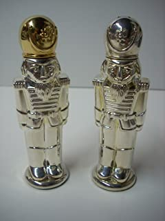 Best godinger silver art company Reviews