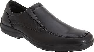 imac mens shoes