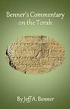 Benner's Commentary on the Torah