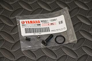Kickstarter Kicker New Tight No Rattles Rebuild Kit Yamaha Banshee For 1987-2006