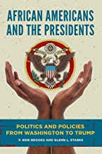 Best african american presidents Reviews