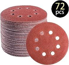 self adhesive sandpaper rolls