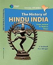 The History of Hindu India