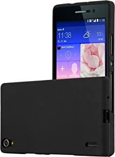 Best huawei p7 cover Reviews