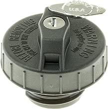 MotoRad MGC900 Locking Fuel Cap