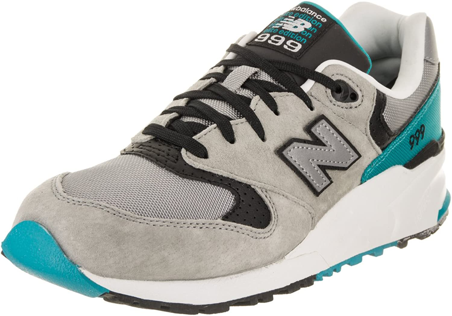 New Balance Men's 999 Elite Edition Classics Running shoes