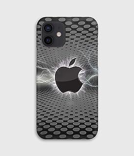 Metal phone cover per iPhone 12mini, 12, 12 pro, 12 pro max, 11, 11 pro, 11 pro max, XS, X, X max, XR, SE, 7+, 8, 7, 6+, 6, 5