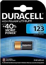 Mejor Duracell Ultra Cr17345 3V Lithium Battery de 2020 - Mejor valorados y revisados