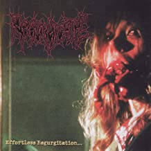 Bludgeoned To Death